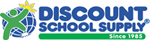 discountschoolsupply.com coupons