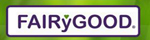 fairygood.nl coupons