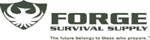 forgesurvivalsupply.com coupons