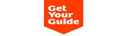 getyourguide.com coupons
