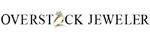 overstockjeweler.com coupons