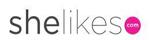 shelikes.com coupons