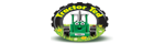 tractorted.co.uk coupons