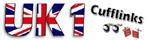 uk1cufflinks.co.uk coupons
