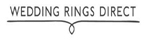 weddingrings-direct.com coupons