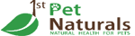 1stpetnaturals.com coupons