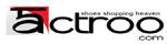 actroo.com coupons
