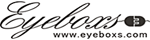 eyeboxs.com coupons