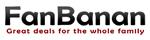 fanbanan.com coupons