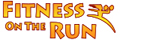 fitnessontherun.com coupons