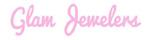 glamjewelers.com coupons