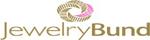 jewelrybund.com coupons