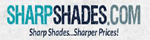 sharpshades.com coupons