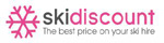 skidiscount.co.uk coupons