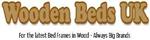 woodenbedsuk.co.uk coupons
