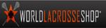 worldlacrosseshop.com coupons