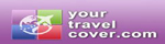yourtravelcover.com coupons