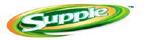 buysupple.com coupons