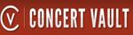 concertvault.com coupons