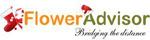 floweradvisor.com coupons