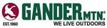 gandermountain.com coupons