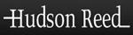 hudsonreed.com coupons