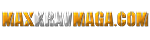 maxkravmaga.com coupons