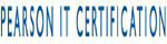 pearsonitcertification.com coupons