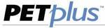 petplus.com coupons