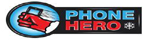 phonehero.co.uk coupons