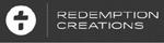 redemptioncreations.com coupons
