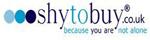 shytobuy.it coupons
