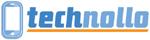 technollo.com coupons