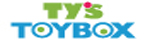 tystoybox.com coupons