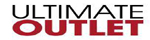 ultimateoutlet.com coupons