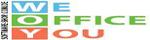 Software Shop.com.de coupons