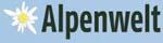 alpenwelt-versand.com coupons