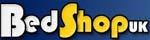 bedshopuk.co.uk coupons