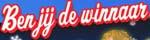 benjijdewinnaar.nl coupons