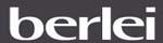 berlei.com coupons