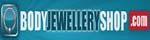 bodyjewelleryshop.com coupons