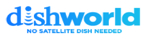 dishworld.com coupons
