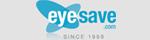 eyesave.com coupons