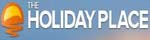 holidayplace.co.uk coupons