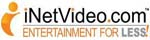 inetvideo.com coupons