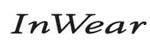 inwear.com coupons