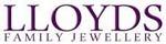 lloydsfamilyjewellery.co.uk coupons