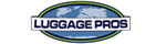 luggagepros.com coupons