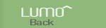 lumobodytech.com coupons