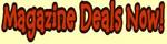 magazinedealsnow.com coupons
